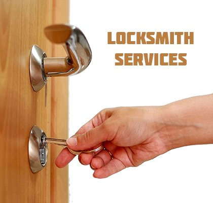 North Shore PA Locksmith Store, North Shore, PA 412-507-2802
